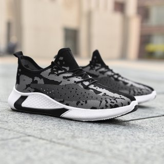 Leedoo Sneakers Casual MR111-A