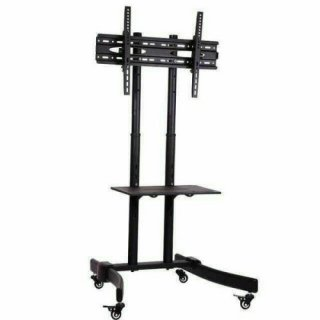 LOOKTECH 65S TV Stand Mount
