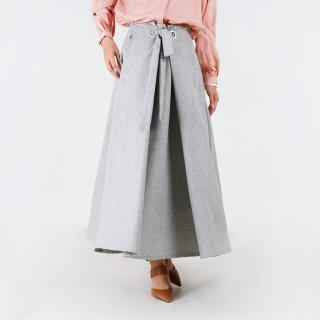 Queensland Rok Celana B10089Q