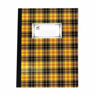Buku Folio BINTANG OBOR