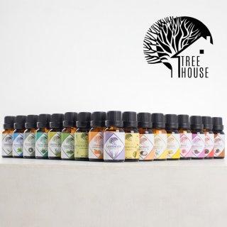 Essential Oil - 15ML by Tree House - Minyak Esensial