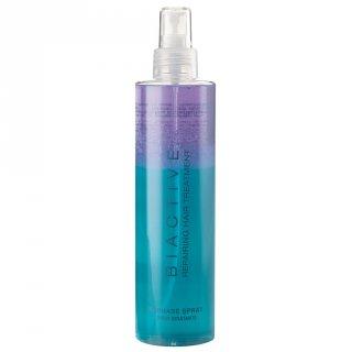 Everline Biactive Bi Phase Spray Conditioner