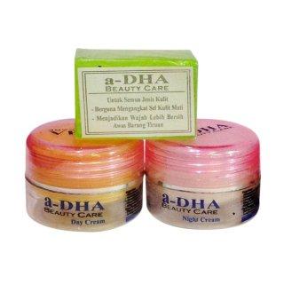Cream Adha