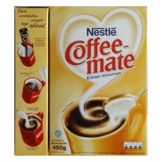 Nestle Coffee-mate Original