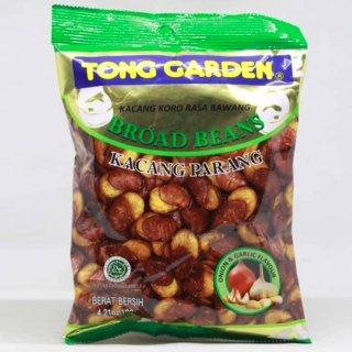 Tong Garden Kacang Koro Rasa Bawang