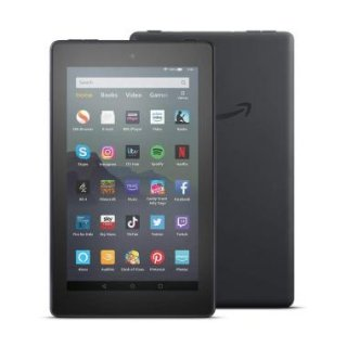 Amazon All-New Fire 7 Tablet Android