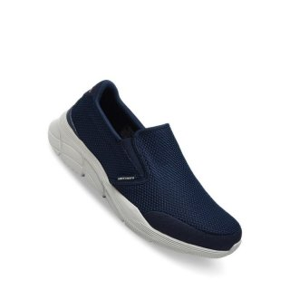 Skechers Relaxed Fit: Equalizer 4.0