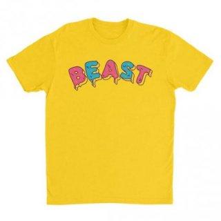 Kaos Baju Youtuber Mr Beast Beastcraft Tee Minecraft MrBeast