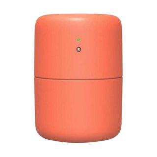 Xiaomi Youpin VH H01 USB Desktop Aroma Diffuser Humidifier