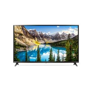 LG UHD 4K TV 55UJ632T