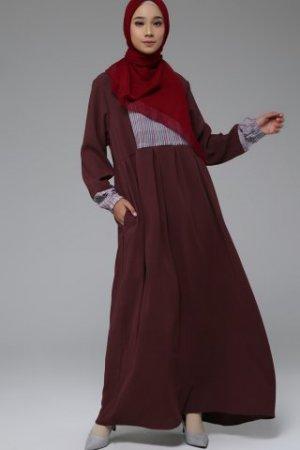 L'Mira Ethnique - Mutiara Dress