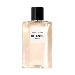 Parfum Chanel Decant Ori Chanel Les Eaux Le Voyage