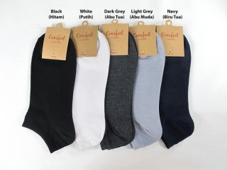 Comfeet Ankle Socks