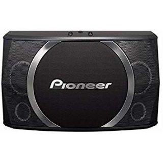 Speaker Karaoke Pioneer CS-X080