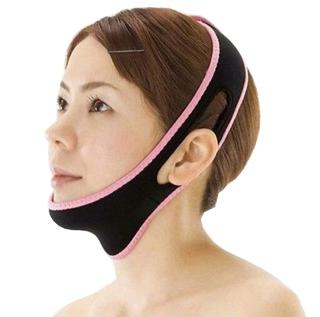Oval Belt Face Slim