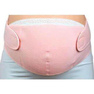 You've 0910 Maternity Belt Sabuk Penyangga Perut for Ibu Hamil