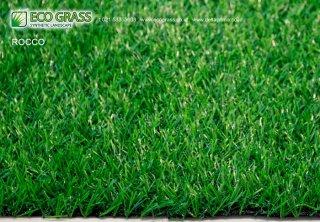 Ecograss Rocco 20 (T : 2cm – 2 x 1 m)