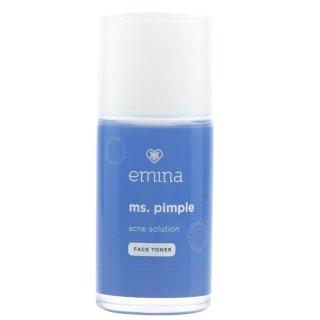 Emina Ms. Pimple Face Toner