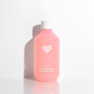 Harlette Waterymelon Deep Hydration Toner
