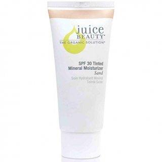 Juice Beauty SPF 30 Tinted Moisturizer