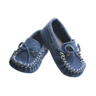 Tamagoo Marc Sepatu Anak Laki-Laki - Navy