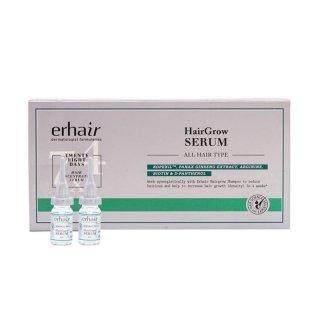 ERHAIR HairGrow Serum