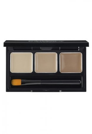 Cover Perfection Smart Concealer Kit