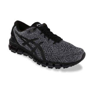 Asics Gel-Quantum 360 Knit 2 Men's Running Shoes