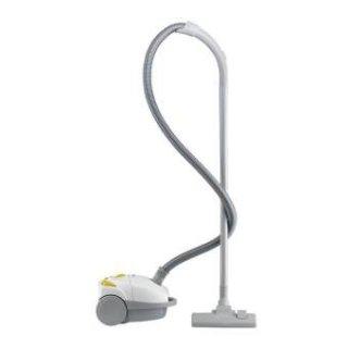 Modena Vacuum Cleaner Kering - Pulito Vc 2313