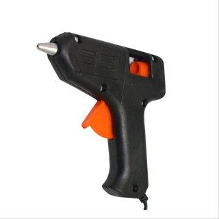 KENMASTER GLUE GUN 15 WATT
