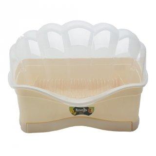Rovega Premium Dish Rack Shella