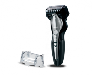 Shaver Panasonic ES-ST2N