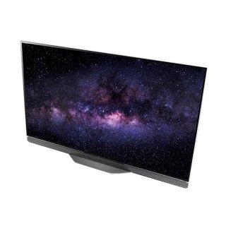 LG OLED TV Smart+ 65E6T