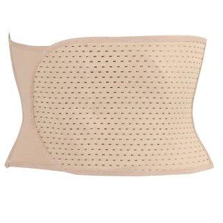 Full Velcro Postpartum Korset Pasca Melahirkan Prepet Bengkung Gurita