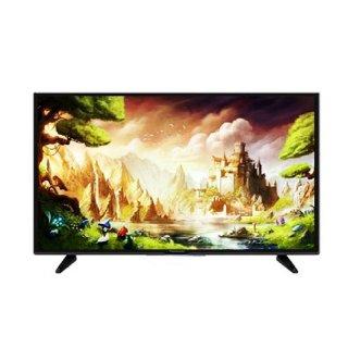 Panasonic LED TV TH-32D302G 32 inch