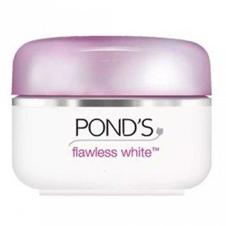 Pond's Flawless White Lightening Day Cream