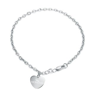 Miss Mondial Lovely Bracelet