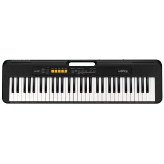 CASIO CT-S100 Compact Size Keyboard