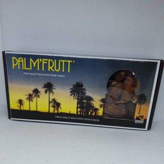 PalmFrutt Dattes