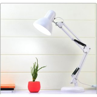 Lampu Kerja Autolux