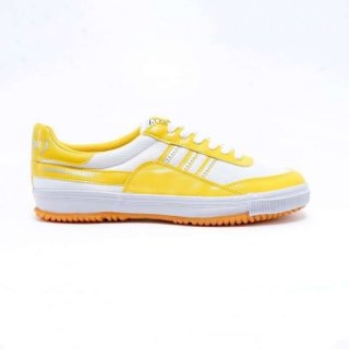 Kodachi 8115 Yellow