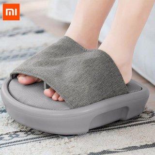 Xiaomi Leravan LF Levan Foot Massage 3D