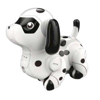 Mini Inductive Puppy Dog