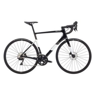 Cannondale Super Six Evo Disc 105 Carbon 2020