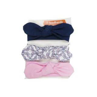 Yoga Sprout Girl Headbands