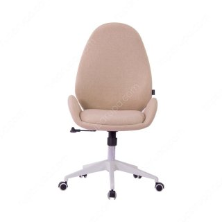 Carina Desk Chair