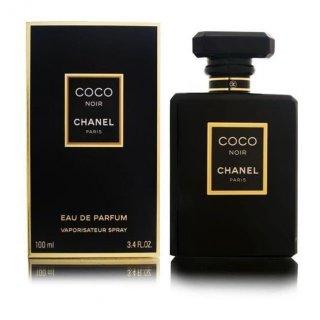 Chanel Coco Noir EDP Women Parfum Wanita (Decant/Original)