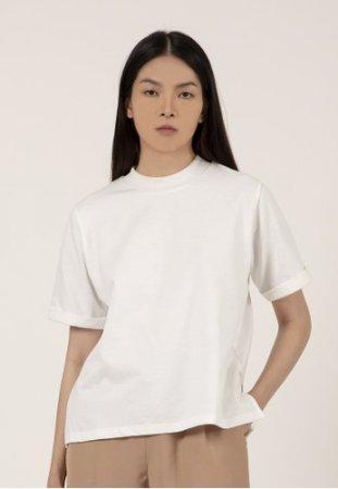 Et Cetera Loose T-Shirt
