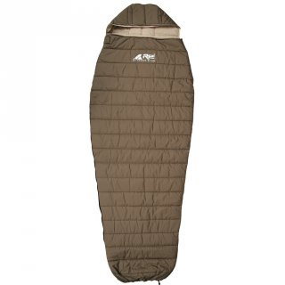 Arei Hammock Sleeping Bag Combo