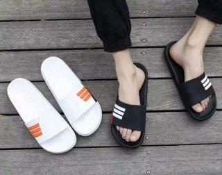 17. Sandal Couple Buat Kencan